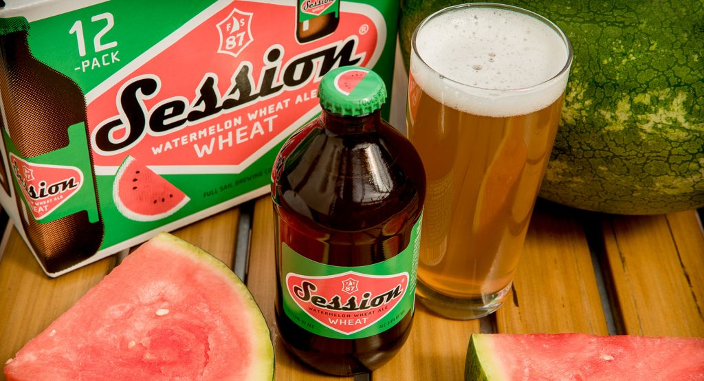 Full-Sail-Brewing-Session-Watermelon-Whe