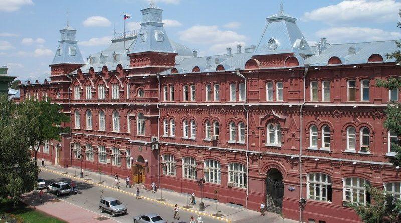Медиапланирование повестки ВРИО губернатора Астраханской области может резко поменяться
