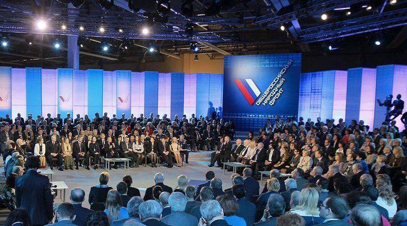 Астраханцы готовятся к важной поездке в Москву