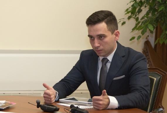 Правительство Астраханской области ожидает очередные перестановки