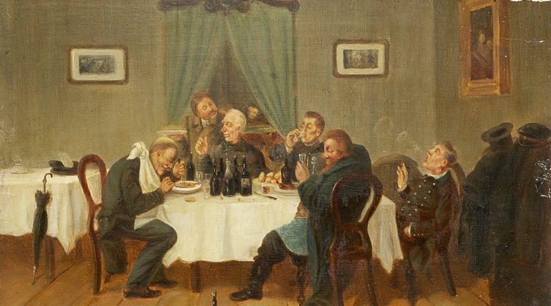 Жадность и законы — что погубило астраханское виноделие?