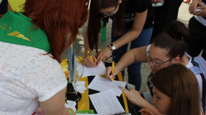 Астраханскую область назвали в числе регионов с высоким уровнем молодежной безработицы