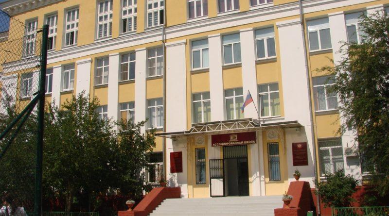Астраханские школы выбились в число лучших на Юге России
