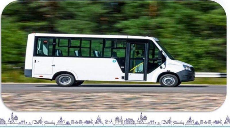 Проезд до сёл Астраханской области станет дороже