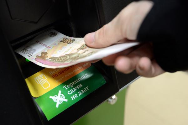 Астраханская область попала в ТОТ-10 регионов с наибольшим уровнем просроченных кредитов