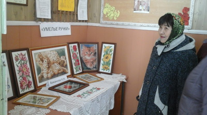 Ахтубинские чиновники уменьшили себе зарплаты, чтобы сохранить культуру в селах