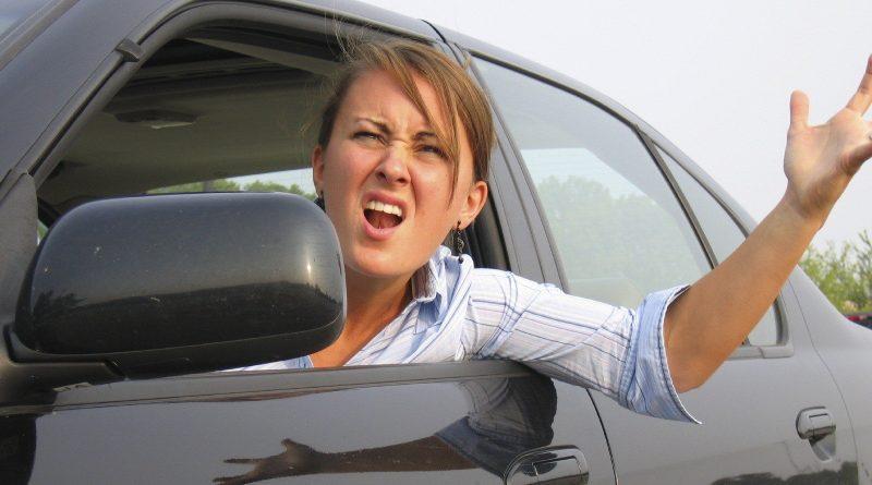 Астраханские водители оказались самыми «медленными» в Южном федеральном округе
