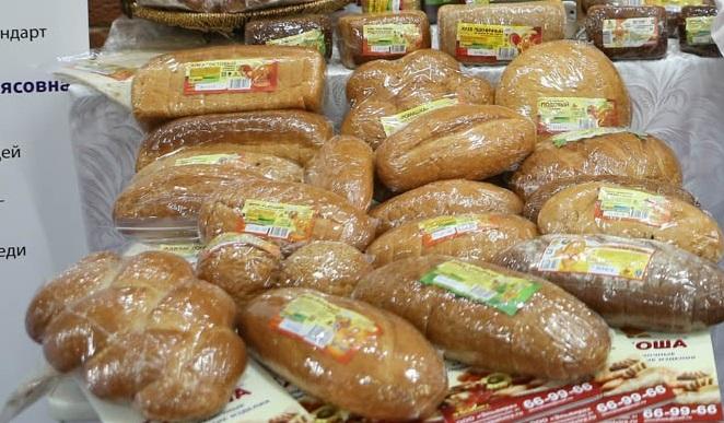 Три пекарни и два магазина: хлеб в Астрахани пекут с нарушениями