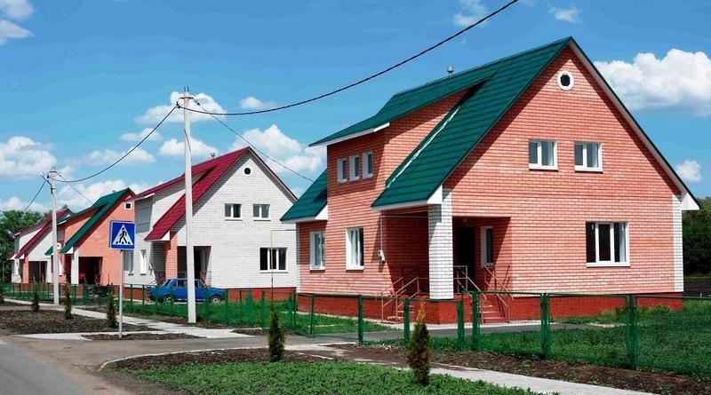 Минсельхоз утвердил астраханские проекты развития сельских территорий