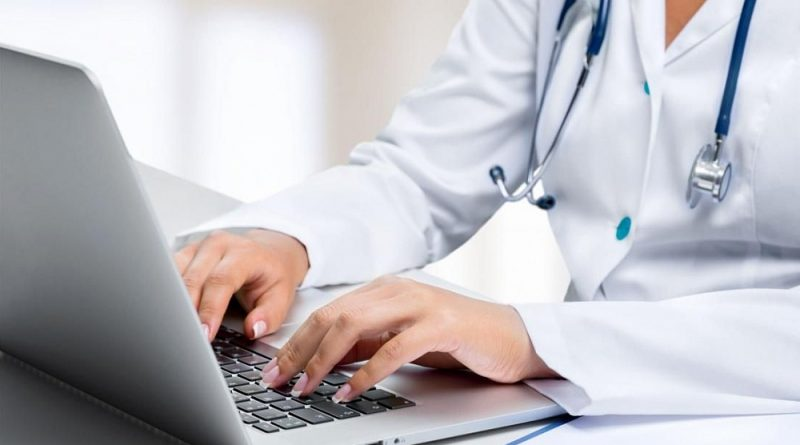 Ученые из прикаспийских государств обсудят вопросы современной медицины