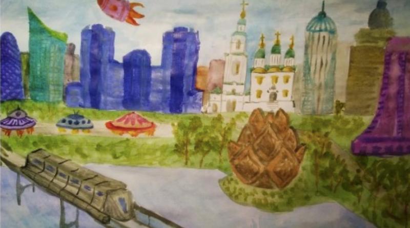 Идеи для города: что может появиться в Астрахани