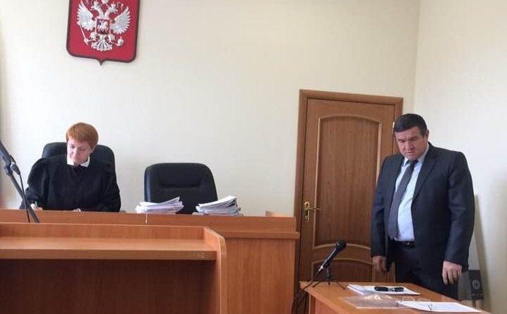 Астраханский депутат заявил о своей ненависти к видеорегистраторам